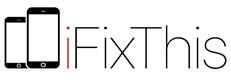 iFixThis - Serwis Apple